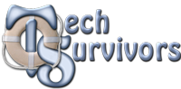 Techsurvivors
